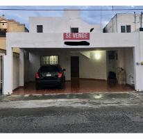 Foto de casa en venta en  , los pinos, mérida, yucatán, 4282116 No. 01