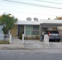 Foto de casa en venta en  , los pinos, mérida, yucatán, 4433985 No. 01