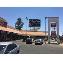 Foto de local en renta en, eguia, mexicali, baja california norte, 1318795 no 01
