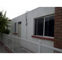 Foto de casa en renta en  , los pinos, monclova, coahuila de zaragoza, 2607004 No. 01