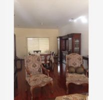 Foto de casa en venta en, los pinos, saltillo, coahuila de zaragoza, 1710452 no 01