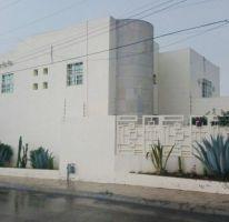 Foto de casa en venta en, los pinos, saltillo, coahuila de zaragoza, 1714964 no 01