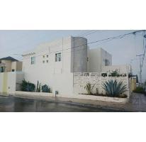 Foto de casa en venta en  , los pinos, saltillo, coahuila de zaragoza, 1864882 No. 01