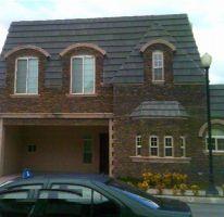 Foto de casa en renta en, los pinos, saltillo, coahuila de zaragoza, 2006602 no 01