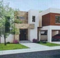 Foto de casa en venta en, los pinos, saltillo, coahuila de zaragoza, 2151862 no 01