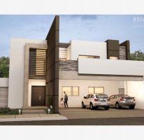 Foto de casa en venta en, los pinos, saltillo, coahuila de zaragoza, 2210054 no 01