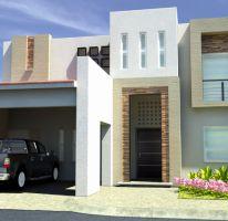 Foto de casa en venta en, los pinos, saltillo, coahuila de zaragoza, 2349244 no 01