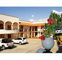 Foto de departamento en renta en  , los pinos, saltillo, coahuila de zaragoza, 2702602 No. 01
