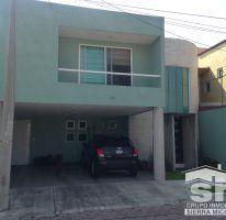 Foto de casa en venta en, los pinos, san pedro cholula, puebla, 1140799 no 01