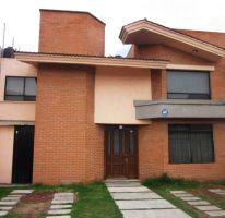 Foto de casa en condominio en venta en, los pinos, san pedro cholula, puebla, 1759704 no 01