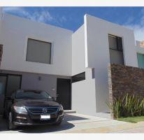 Foto de casa en venta en, los pinos, san pedro cholula, puebla, 1763680 no 01