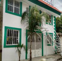 Foto de casa en venta en, los pinos, san pedro cholula, puebla, 2143534 no 01