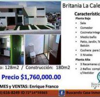 Propiedad similar 2152874 en Los Pinos.
