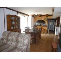 Foto de departamento en renta en, los pinos, tampico, tamaulipas, 1182647 no 01