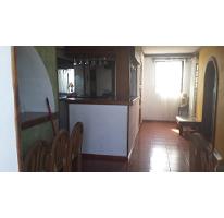Foto de departamento en renta en  , los pinos, tampico, tamaulipas, 1274335 No. 01
