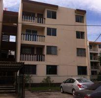 Foto de casa en venta en, los pinos, tampico, tamaulipas, 2193367 no 01