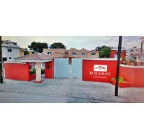 Foto de terreno habitacional en venta en  , los pinos, tampico, tamaulipas, 2522604 No. 01