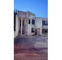 Foto de local en venta en  , los pinos, tampico, tamaulipas, 2631153 No. 01