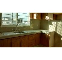Foto de departamento en renta en  , los pinos, tampico, tamaulipas, 2837623 No. 01