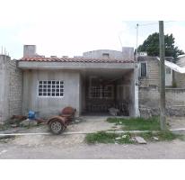 Foto de casa en venta en  , los pinos, tepic, nayarit, 2016216 No. 01