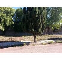 Foto de terreno habitacional en venta en  , los pinos, tulancingo de bravo, hidalgo, 1245249 No. 01