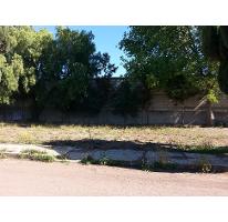 Foto de terreno habitacional en venta en  , los pinos, tulancingo de bravo, hidalgo, 2366072 No. 01