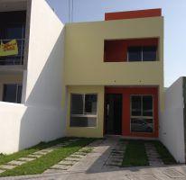 Foto de casa en condominio en venta en, los pinos, veracruz, veracruz, 1131633 no 01