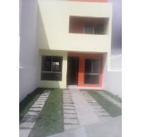 Foto de casa en venta en, los pinos, veracruz, veracruz, 1040937 no 01