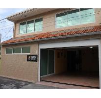 Foto de casa en venta en  , los pinos, veracruz, veracruz de ignacio de la llave, 1255449 No. 01