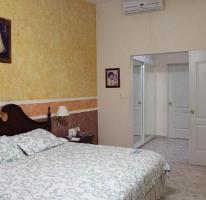 Foto de casa en venta en  , los pinos, veracruz, veracruz de ignacio de la llave, 1255449 No. 02