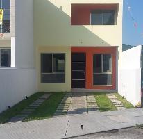 Foto de casa en venta en  , los pinos, veracruz, veracruz de ignacio de la llave, 2301470 No. 01