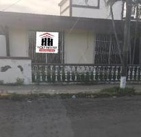 Foto de casa en venta en  , los pinos, veracruz, veracruz de ignacio de la llave, 3714639 No. 01
