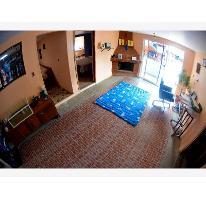 Foto de casa en venta en  , los pinos, xalapa, veracruz de ignacio de la llave, 2930126 No. 01