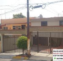 Foto de casa en venta en los pirules 1, los pirules, tlalnepantla de baz, méxico, 0 No. 01