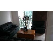 Foto de casa en venta en  , los pirules ampliación, tlalnepantla de baz, méxico, 2603832 No. 01