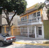 Foto de casa en venta en los pirules, av iztacchuatl 245, los pirules, tlalnepantla de baz, estado de méxico, 1596632 no 01