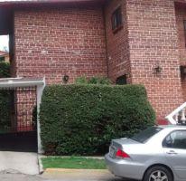 Foto de casa en venta en, los pirules, tlalnepantla de baz, estado de méxico, 1978200 no 01