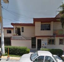 Foto de casa en venta en, los pirules, tlalnepantla de baz, estado de méxico, 2036380 no 01