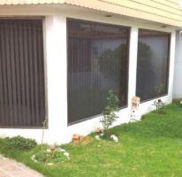 Foto de casa en venta en, los pirules, tlalnepantla de baz, estado de méxico, 2389972 no 01