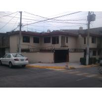Propiedad similar 1271003 en Los Pirules.