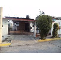 Foto de casa en venta en, los pirules, tlalnepantla de baz, estado de méxico, 1638046 no 01