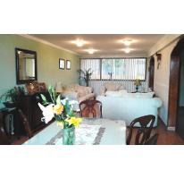 Foto de casa en venta en, los pirules, tlalnepantla de baz, estado de méxico, 2342954 no 01