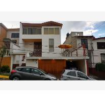 Foto de casa en venta en  , los pirules, tlalnepantla de baz, méxico, 2384056 No. 01