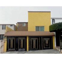 Foto de casa en venta en  , los pirules, tlalnepantla de baz, méxico, 2515711 No. 01