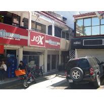 Foto de local en renta en  , los pirules, tlalnepantla de baz, méxico, 2530089 No. 01
