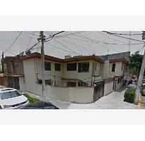 Foto de casa en venta en  , los pirules, tlalnepantla de baz, méxico, 2700219 No. 01
