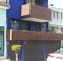 Foto de casa en venta en  , los pirules, tlalnepantla de baz, méxico, 2860159 No. 01