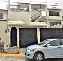 Foto de casa en venta en  , los pirules, tlalnepantla de baz, méxico, 3515384 No. 01