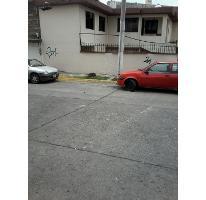 Foto de casa en venta en, san josé del puente, puebla, puebla, 943373 no 01