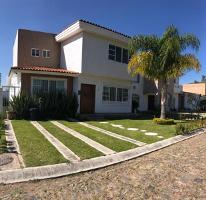Foto de casa en venta en los portales 169, colinas de santa anita, tlajomulco de zúñiga, jalisco, 3962464 No. 01